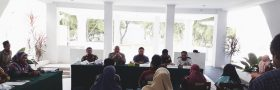 OTT Lanjutan, DLHK3 Jaring Wisatawan Pelanggar Qanun Pengelolaan Sampah