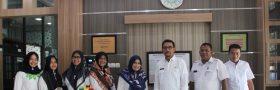 Bappeda Kota Banda Aceh Ikut Serta Program Pemilahan Sampah di Kantor