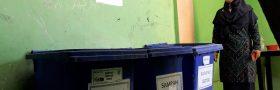 Terapkan Pemilahan Sampah Di Sekolah, MIN 1 Banda Aceh Kurangi 50% Sampah Dari Sumbernya