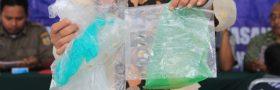 Pasca OTT Kelima, DLHK3 Banda Aceh Segera Realisasikan Sanksi Denda Bagi Para Pelanggar Qanun Pengelolaan Sampah