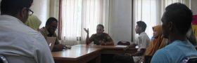 E-Berindah Aplikasi Pintar Wujudkan Kota Banda Aceh Smart City